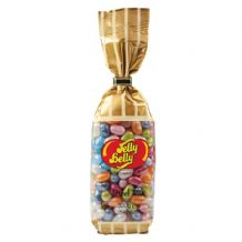 Jelly Belly Jelly Beans Jewel Mix Bag 300g